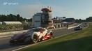 Gran Turismo Sport - News