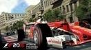 F1 2016 - News