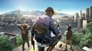 Watch Dogs 2 - News