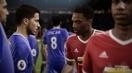 FIFA 17 - News