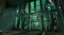 BioShock: The Collection - News