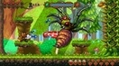 Fox n Forests - News
