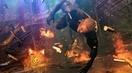 Metal Gear Survive - News