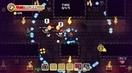 Super Treasure Arena - News
