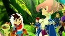 Monster Hunter Stories - News