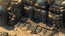 Pillars of Eternity 2: Deadfire - News