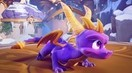 Spyro Reignited Trilogy - News