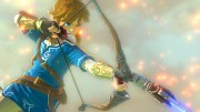 The Legend of Zelda: Breath of the Wild - News
