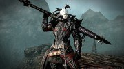Final Fantasy XIV: Heavensward - News