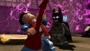 Lego Dimensions - News