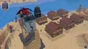 Lego Worlds - News