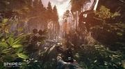 Sniper: Ghost Warrior 3 - News