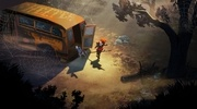 The Flame in the Flood - News