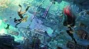 Gravity Rush 2 - News