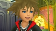 Kingdom Hearts HD 2.8 - News