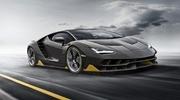 Forza Horizon 3 - News