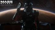 Mass Effect: Andromeda - News