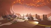 Astroneer - News