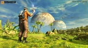 Outcast: Second Contact - News