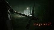 Outlast 2 - News