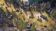 Halo Wars 2 - News