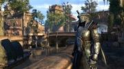 The Elder Scrolls Online: Morrowind - News