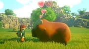 Yonder: The Cloud Catcher Chronicles - News