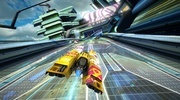 WipEout: Omega Collection - News