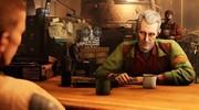 Wolfenstein II: The New Colossus - News