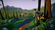 Lonely Mountains: Downhill - News