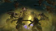 Titan Quest - News