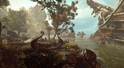 Ghost of a Tale - News