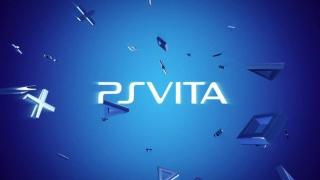 PlayStation Vita - Features & mehr im Überblick-Trailer