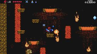 A Hole New World - Gametrailer