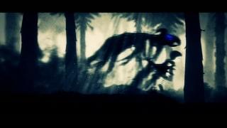 A Walk in the Dark - Gametrailer