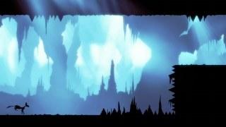 A Walk in the Dark - IGF 2012 Trailer