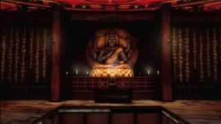 Afro Samurai - Gametrailer