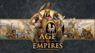 Age of Empires: Definitive Edition - Gametrailer