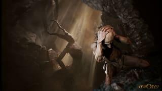 Agony - Demons Teaser Trailer