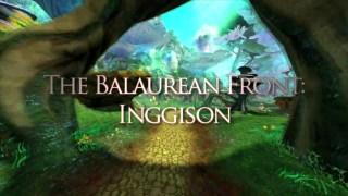 Aion: Assault on Balaurea - Inggison Zonen-Tour Trailer