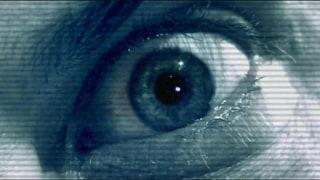 Alan Wake - Gametrailer