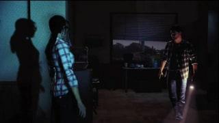 Alan Wake's American Nightmare - Gametrailer
