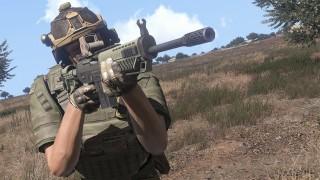 Arma 3 - Gametrailer
