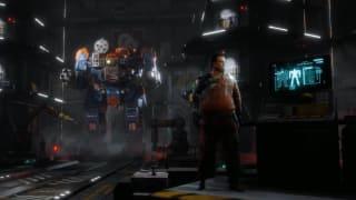 BattleTech - Launch Trailer