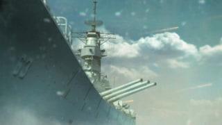 Battleship - Gametrailer
