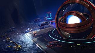 Battlezone: Combat Commander - Gametrailer