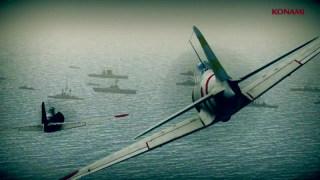 Birds of Steel - Launch Trailer