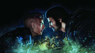 Bulletstorm: Full Clip Edition - Launch Trailer