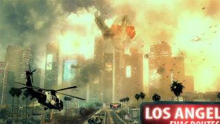 Call of Duty: Black Ops II - Debüt Trailer (DE)