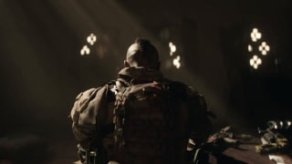Call of Duty: Black Ops IV - 'Power in Numbers' Cinematic Trailer